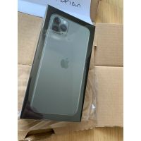 Apple iPhone 11 Pro Max 512GB Unlocked == $850
