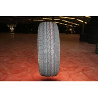 Yatone 215/75R15LT all terrain tire with DOT, ECE, GCC, CCC, EU-label certification