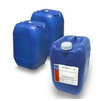 Cumene Hydroperoxide