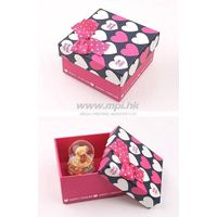 Gift Boxes, Exquisite Boxes, Handmade Boxes