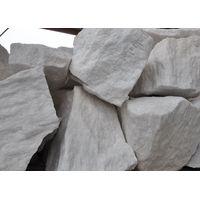 Abrasion Resistant Refractory Raw Materials White Fused Alumina Al2O3 99% thumbnail image