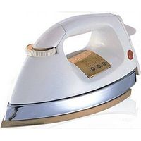 Automatic dry iron ks-3532