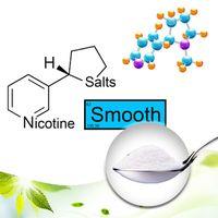 nicotine salt thumbnail image