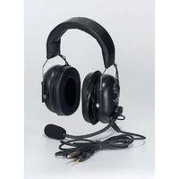 Aviation Headset (New)