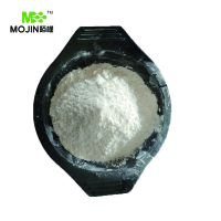 MJ health Brand new 3-(4-methylbenzylidene)-camphor CAS 36861-47-9 with great price thumbnail image
