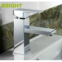 Basin Mixer Tap-Electric 2s Heating Faucets