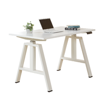 Height Adjustable Desk Cumi Edge thumbnail image