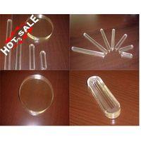 boiler reflex level gauge glass