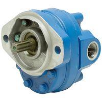 Eaton Vickers Gear Pump