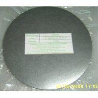 Antimony Telluride (Sb2Te3) target thumbnail image