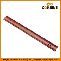 combine parts Channel Steel