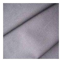 cotton fabrics,cotton poplin fabrics