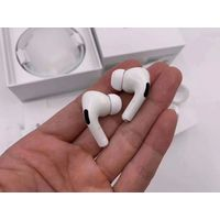 2021 latest airpods pro thumbnail image