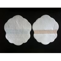 HD125-1 disposable sweat pads