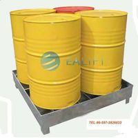 spill bin