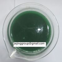 liquid green seaweed extract concentrate thumbnail image