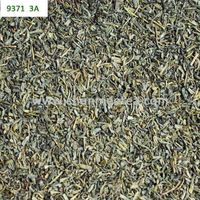 Chinese green tea 9371