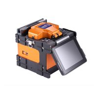 Large Capacity Battery Fusion Splicer thumbnail image