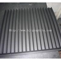 R7162 graphite