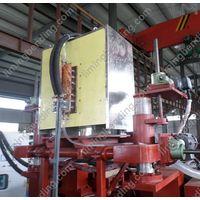 Induction Heating Power Transformer thumbnail image