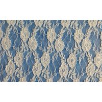 nylon stretch lace fabric