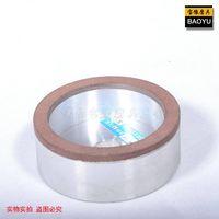 Factory direct diamond grinding wheel, CBN diamond grinding wheel, diamond wheel thumbnail image
