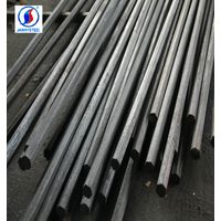 310S stainless steel Hexagonal bar