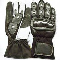 Motorbike Gloves 4