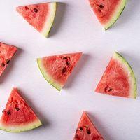 Temperate Fruits Juice Powder thumbnail image