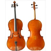 cello#MH-C04