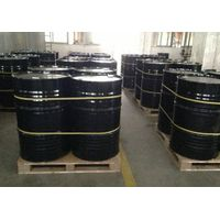 F220 Polyaspartic Ester Resin, 100% solid, low viscosity and fast cure speed