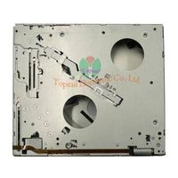 DVD loader Mechanism for Mercedes-Benz Comand,BMW,Acura thumbnail image
