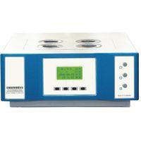 Fast Tissue Processor  / Ultrasound Tissue Processor / Tissue dehydrating apparatus