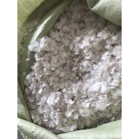 Fish Scales for Colagen Industry with High Quality and Best Price from Vietnam thumbnail image