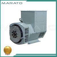 Stamford brushless alternator generator price , diesel generator for sale thumbnail image