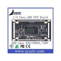 Thinklink AHDH42 CCD Board Camera