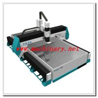 CNC 420mpa full automatic water jet stone cutting machine price