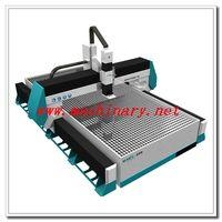 CNC 420mpa full automatic water jet stone cutting machine price