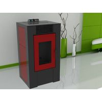 Biomass Wood Pellet Stove