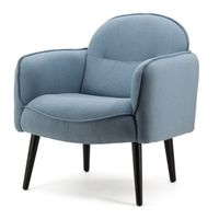 armchair ,accent chair ,sofa