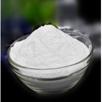 Sodium carbonate thumbnail image