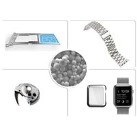 Stainless Steel Powders for Metal Injection Molding thumbnail image