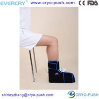 EVERCRYO Rehabilitation Products of Ankle Wrap health care products thumbnail image