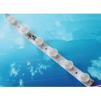 Lighting Box Cree 6leds High Power Led Rigid Strip thumbnail image