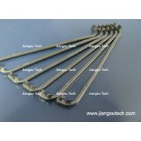 Metal Injection Molding Parts - China MIM Products