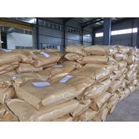 Plant Source Amino Acid Organic Fertilizer Powder