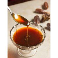 Organic Deglet Nour dates Syrup thumbnail image