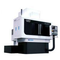 CNC Gear Shaving Machine- Model YKA4232A
