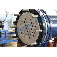 Silicon carbide High Performance Heat Exchanger thumbnail image