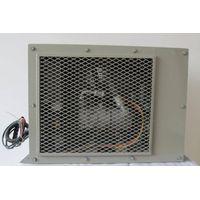 24V Truck air conditioner